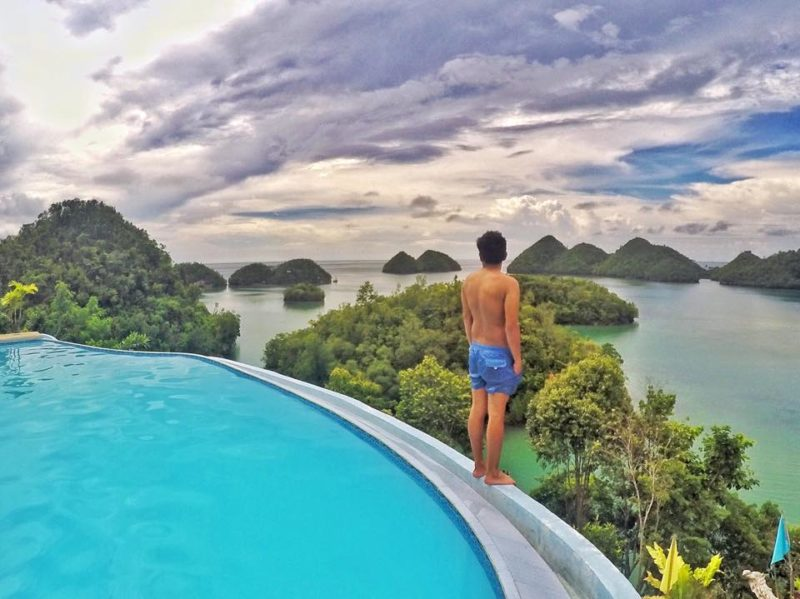 Sipalay, Negros Occidental